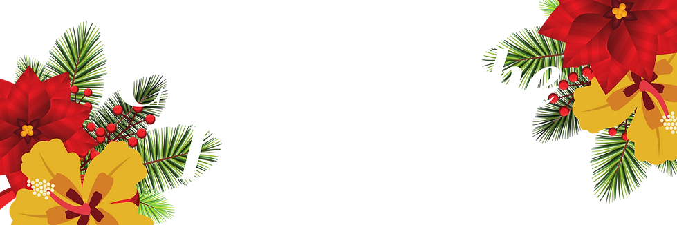 Celebrate the Holidays | Holiday Luau Shows