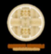 Hawai'i Kuauli Pacific & Asia Cultural Festival Logo