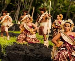 Hawaiian - Group w kala'auv1.jpg
