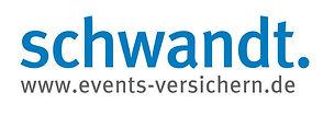 Schwandt_edited.jpg