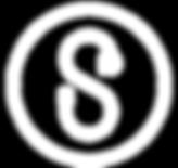 Logo%20wei%C3%9F%20neu_edited.png