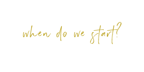Karen Devine Logo (29).png
