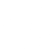 sacred-geometric-shape-white-11.png
