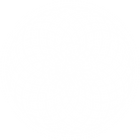 sacred-geometric-shape-white-11.png