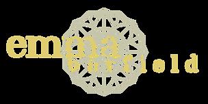 Karen Devine Logo (45).png