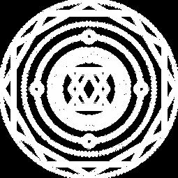 sacred-geometric-shape-white-14.png