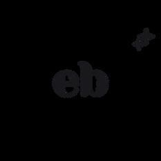 Feminine Fashion Typography Logo (2).png