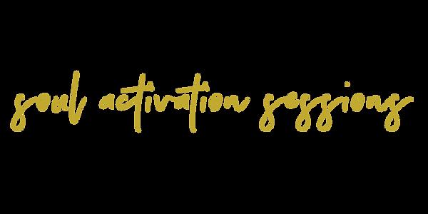 Karen Devine Logo (30).png