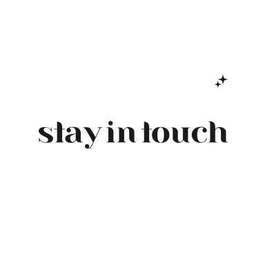 Feminine Fashion Typography Logo (8).png