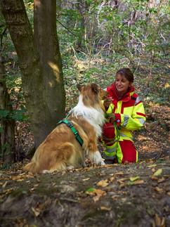 hundestaffel-idstein-rettungshund-fotogr