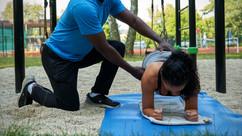 fotograf-personal-fitness-trainer-homepa