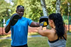 fotograf-shooting-personal-fitness-train