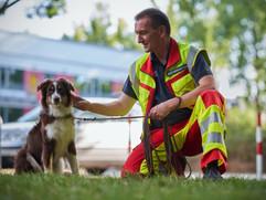 rettungshundesstaffel-hund-fotograf-idst