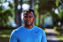 fotograf-portrait-personal-fitness-train