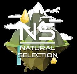 natural-selection-cbd-gbd-logo.png