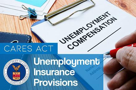 unemployment-insurance-provisions.jpg