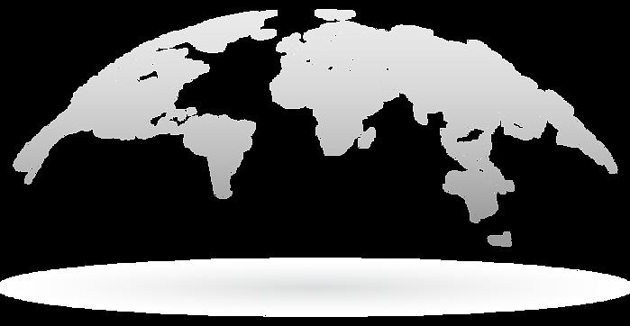 global-obesity-statistics-globe.png