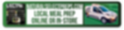 website-banners-naturalselectpreps.png