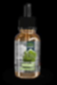 full-spectrum-cbd-bottle-flavored-pepper