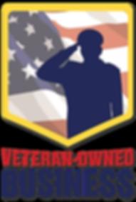 Veteran-Owned-Business-Badge.png
