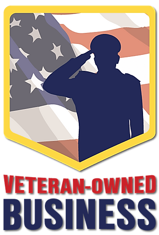 Veteran-Owned-Business-Badge.png