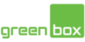 Greenbox-logo.png