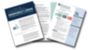 corona-virus-small-business-guide-and-ch