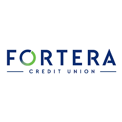fortera-credit-union.png