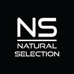NS-logo-black-bg-800x.png