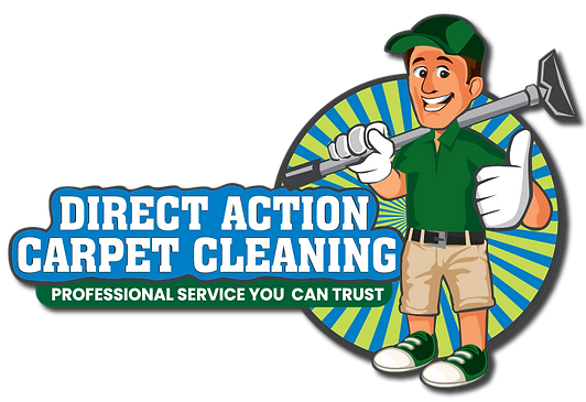 direct-action-carpet-cleaning-logo-800.p