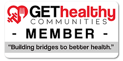 member-card-get-healthy.png