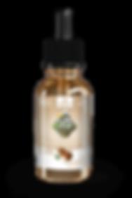 cbd-isolate-bottle-flavored-cinnamon-fro