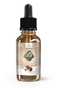 cbd-isolate-bottle-flavored-cinnamon-fro