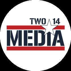2-14-media.png