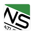 ns-app-icon.png