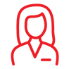 workers-aid-icon.png