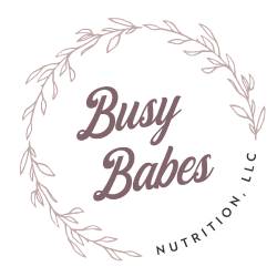 busy-babes-nutrition.png