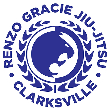 Renzo Gracie Jiu-Jitsu Clarksville