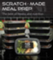 meal-prep.jpg