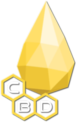 CBD-oil-droplet-polygon.png