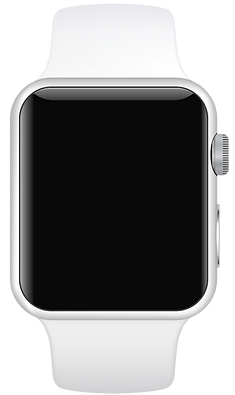 apple-watch-white.png