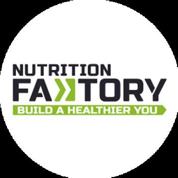 Nutrition Faktory Clarksville