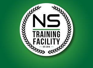 nstf-membership-rate-cards-standard.jpg
