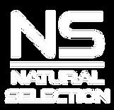 natural-selection-gbd-logo.png