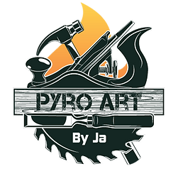 pyro-art-by-ja-gbd-logo.png