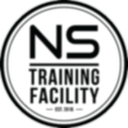 ns-training-facility-800x.png