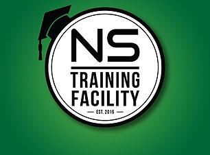 nstf-membership-rate-cards-student.jpg