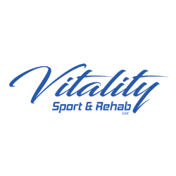 vitality-sport-and-rehab.png