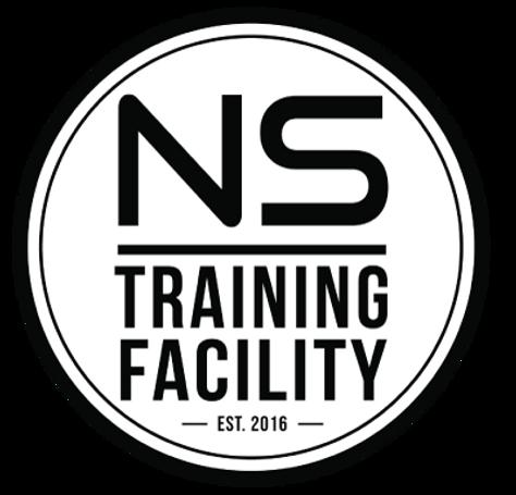 natural-selection-training-facility-gbd-