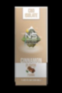 cbd-isolate-oil-box-cinnamon-front.png